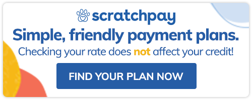 ScratchPay Application